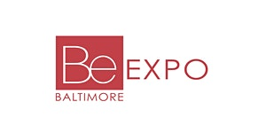 BE EXPO BALTIMORE LIFESTYLE SHOW