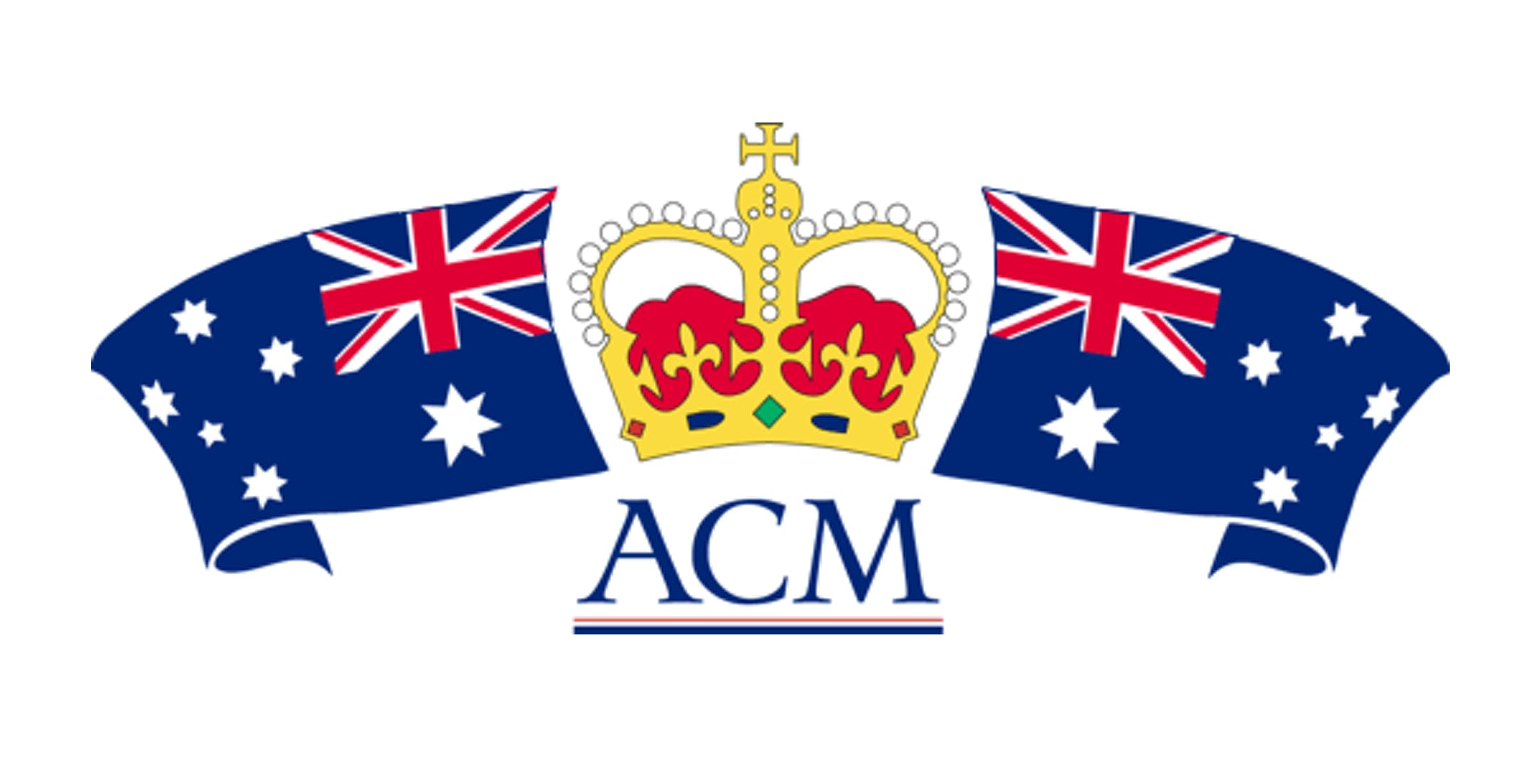 Australians For Constitutional Monarchy