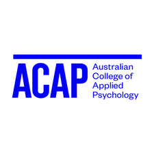 ACAP Industry and Alumni logo