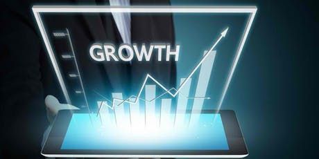 Marketing, Growth and Profit Workshop - 26 June 2019 tickets