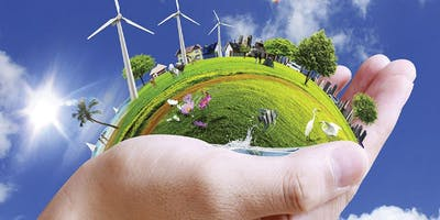 Forum of Revolutions in Renewable Energy in 21st Century