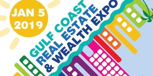 Por In Orange Beach The Gulf Coast Real Estate Wealth Expo 2019