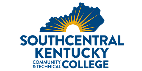 SKYCTC Campus Tour tickets