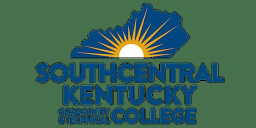 SKYCTC Campus Tour