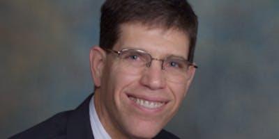 Michael J Gioia Jr DMD PA