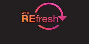 WFG REfresh Washington - 2018