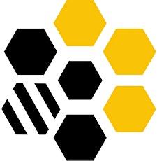 Bee Yoo logo