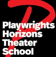 Playwrights+Horizons+Theater+School