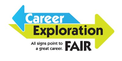 Collin College Career Exploration Fair 2019