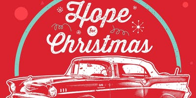 2nd annual hope for christmas car show - Hope For Christmas