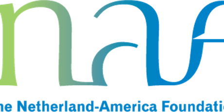 NAF-Biz NY:  Financial, Tax and Trust & Estate Planning for Dutch People tickets