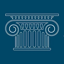 The Sorensen Institute logo