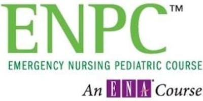 ENPC 2 Day Provider $300 ($150 deposit)