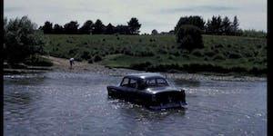 Localjinni's Lakeside Stories - Twilight Video Walk...