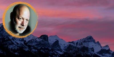 Paul Selig: The Upper Room - A Channeled Workshop in Denver