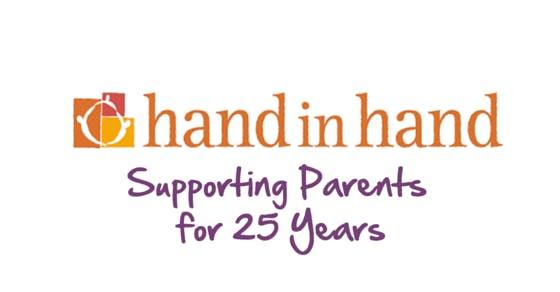 Parenting Program: Handling Children's Emotio