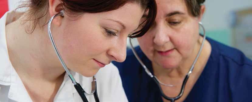 Sign Off Mentor Preparation Workshop  Univers