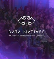 DATA NATIVES logo