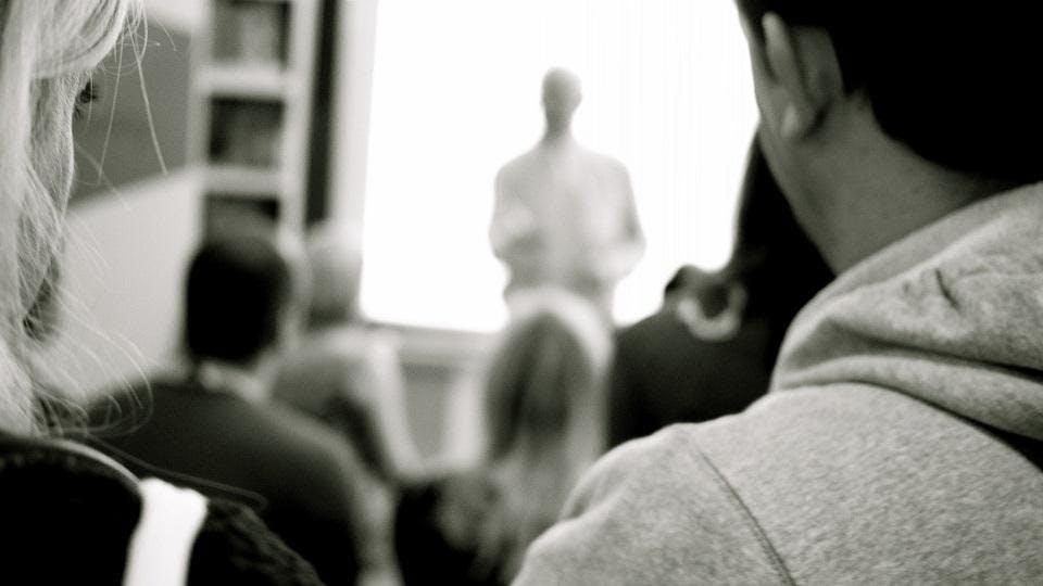 Earn Your Missouri Teaching Certification Online! Free Information ...