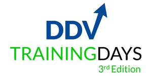 DDV Training Days - 3a Edizione