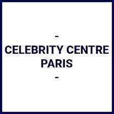 Scientology Celebrity Centre Paris logo