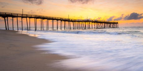 Hunt's Photo Adventure: Outer Banks, North Carolina tickets