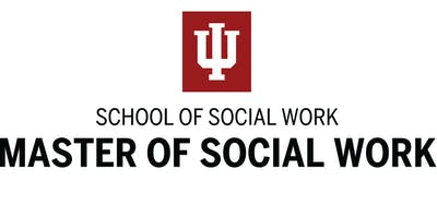 Indiana University Fort Wayne MSW Information Session