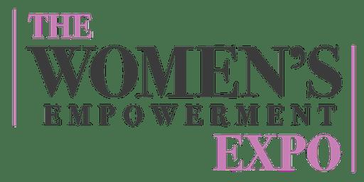 The Los Angeles Women's Empowerment Expo - ATLANTA
