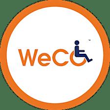 WeCo's Accessibility Team logo