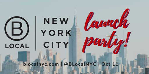 New York, NY Networking Groups Events   Eventbrite