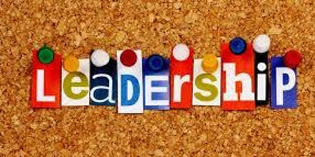 BBSI Lunch and Learn: Leadership 101 tickets