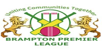 Brampton Premier League