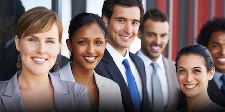 Leading SAFe® Agilist 4.6 (SA) Classroom - DC/MD/VA tickets