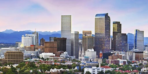 The Ultimate Mastery Course for Today's Endodontic Team- Denver, CO 2019