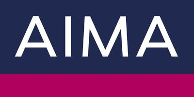AIMA Education – ASX Listed Managed Investments