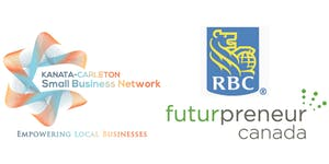 Workshop for Kanata-Carleton Small Business Owners