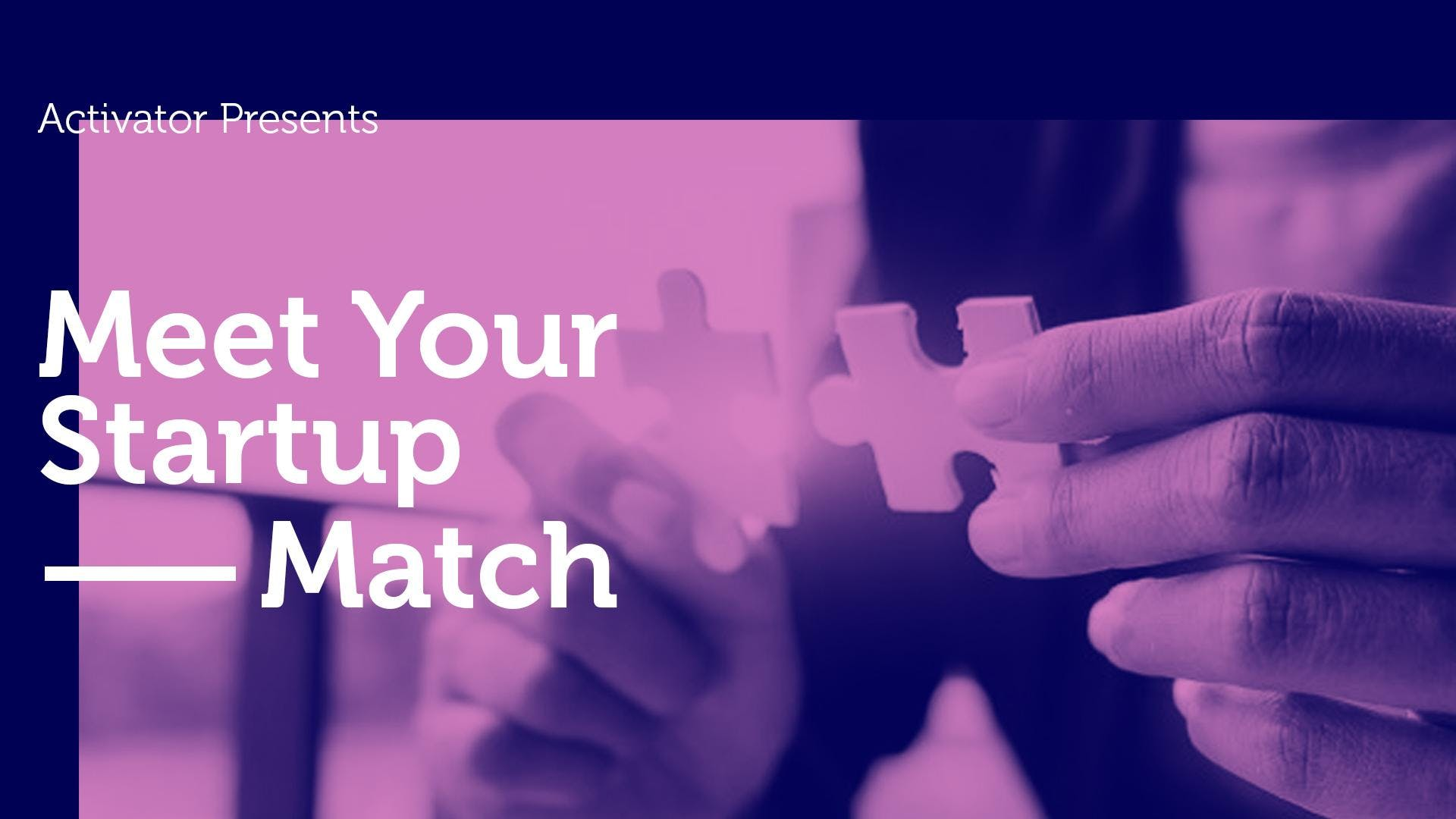 Check out Founder profiles at Matchmaking, job listings & salaries.