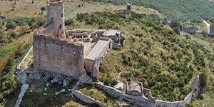 Visita all'antica Avella (Anfiteatro Romano,...