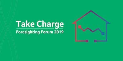 Foresighting Forum 2019