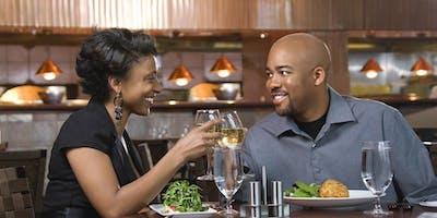 plentyoffish dating sites perth