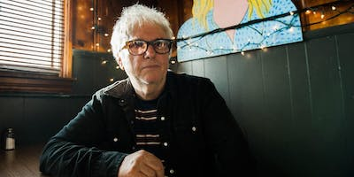 WRECKLESS ERIC (UK)