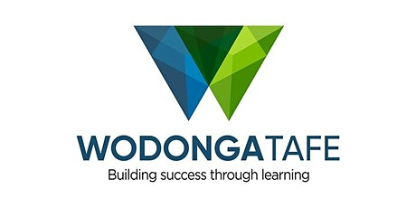 Wodonga TAFE Core Skills Profile for Adults (CSPA) ACER Assessment Schedule tickets