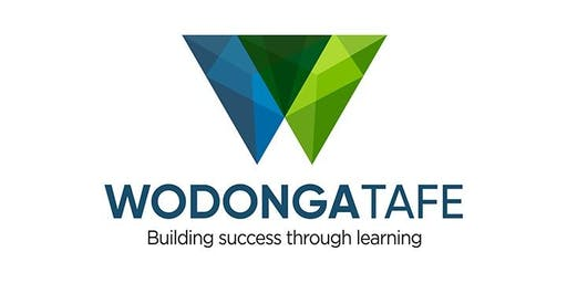 Wodonga TAFE Core Skills Profile for Adults (CSPA) ACER Assessment Schedule