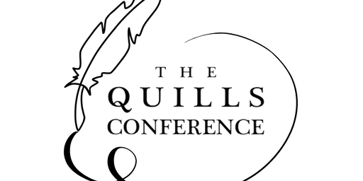 2019 Quills Conference - Live in Letters