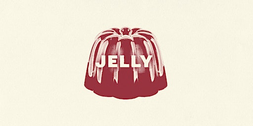 Jelly co-working day at Old Jet