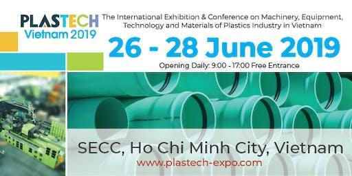 Free Vietnam Business Events | Eventbrite