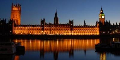 A History Women Parliament