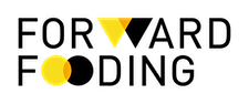 Forward Fooding logo