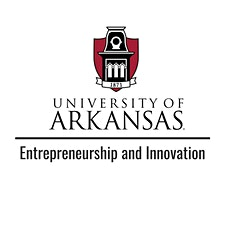 U of A Office of Entrepreneurship and Innovation logo