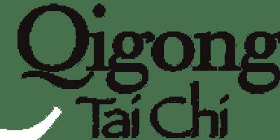 Atelier Qi Gong et Tai Chi